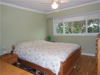 """Photo 7: 1722 APPIN Road in North Vancouver: Westlynn House for sale in """"Westlynn"""" : MLS®# V1049386"""