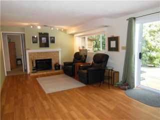 "Photo 10: 1722 APPIN Road in North Vancouver: Westlynn House for sale in ""Westlynn"" : MLS®# V1049386"