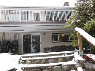 "Photo 15: 1722 APPIN Road in North Vancouver: Westlynn House for sale in ""Westlynn"" : MLS®# V1049386"