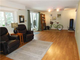 "Photo 11: 1722 APPIN Road in North Vancouver: Westlynn House for sale in ""Westlynn"" : MLS®# V1049386"