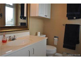Photo 16: 302 1015 Pandora Ave in VICTORIA: Vi Downtown Condo for sale (Victoria)  : MLS®# 663482
