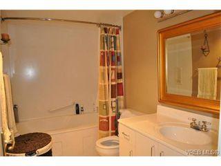 Photo 14: 302 1015 Pandora Ave in VICTORIA: Vi Downtown Condo for sale (Victoria)  : MLS®# 663482
