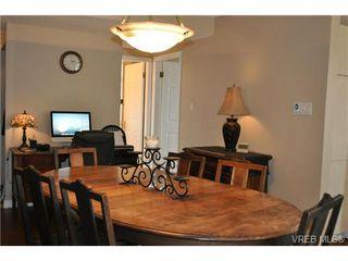 Photo 11: 302 1015 Pandora Ave in VICTORIA: Vi Downtown Condo for sale (Victoria)  : MLS®# 663482