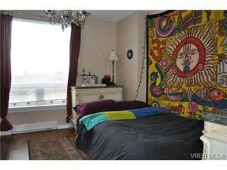 Photo 15: 302 1015 Pandora Ave in VICTORIA: Vi Downtown Condo for sale (Victoria)  : MLS®# 663482