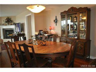 Photo 12: 302 1015 Pandora Ave in VICTORIA: Vi Downtown Condo for sale (Victoria)  : MLS®# 663482