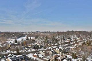 Photo 10: 13 35 Ormskirk Avenue in Toronto: High Park-Swansea Condo for sale (Toronto W01)  : MLS®# W2871950