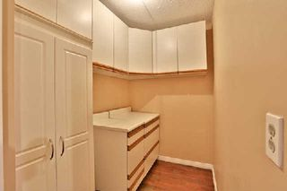 Photo 2: 13 35 Ormskirk Avenue in Toronto: High Park-Swansea Condo for sale (Toronto W01)  : MLS®# W2871950