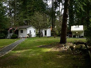Photo 5: 2504 140 Street in Surrey: Sunnyside Park Surrey House for sale (South Surrey White Rock)  : MLS®# F1409018