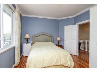 Photo 8: 8080 168TH Street in Surrey: Fleetwood Tynehead House for sale : MLS®# F1409679