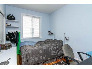 Photo 12: 8080 168TH Street in Surrey: Fleetwood Tynehead House for sale : MLS®# F1409679
