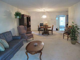 "Photo 18: 103 7156 121ST Street in Surrey: West Newton Townhouse for sale in ""GLENWOOD VILLAGE @ SCOTTSDALE"" : MLS®# F1413730"