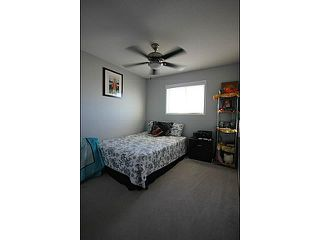 Photo 4: 31 MARTIN CROSSING Grove NE in Calgary: Martindale Residential Detached Single Family for sale : MLS®# C3639609