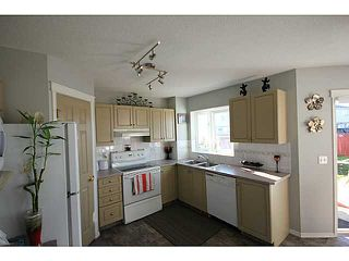 Photo 12: 31 MARTIN CROSSING Grove NE in Calgary: Martindale Residential Detached Single Family for sale : MLS®# C3639609