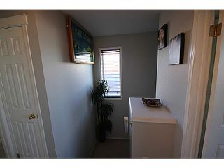 Photo 6: 31 MARTIN CROSSING Grove NE in Calgary: Martindale Residential Detached Single Family for sale : MLS®# C3639609