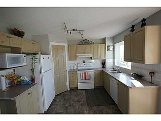 Photo 10: 31 MARTIN CROSSING Grove NE in Calgary: Martindale Residential Detached Single Family for sale : MLS®# C3639609