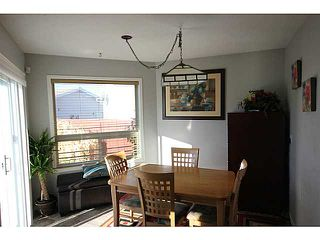 Photo 14: 31 MARTIN CROSSING Grove NE in Calgary: Martindale Residential Detached Single Family for sale : MLS®# C3639609