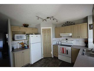 Photo 11: 31 MARTIN CROSSING Grove NE in Calgary: Martindale Residential Detached Single Family for sale : MLS®# C3639609