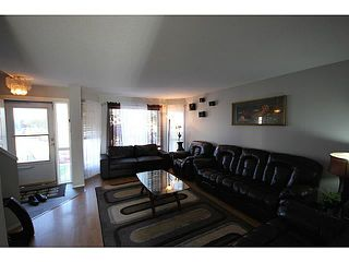 Photo 9: 31 MARTIN CROSSING Grove NE in Calgary: Martindale Residential Detached Single Family for sale : MLS®# C3639609