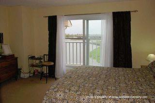 Photo 5: 19 100 Laguna Parkway in Ramara: Rural Ramara Condo for sale : MLS®# X3056064
