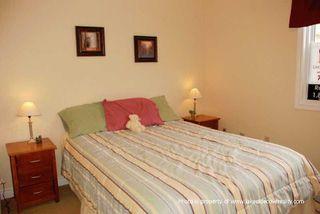 Photo 9: 19 100 Laguna Parkway in Ramara: Rural Ramara Condo for sale : MLS®# X3056064