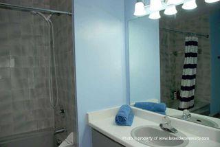 Photo 7: 19 100 Laguna Parkway in Ramara: Rural Ramara Condo for sale : MLS®# X3056064