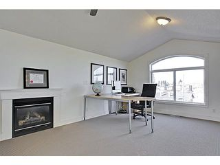 Photo 15: 602 55 Avenue SW in Calgary: Windsor Park Residential Attached for sale : MLS®# C3642725