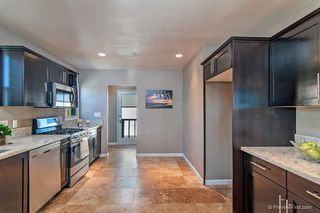 Photo 7: LA MESA House for sale : 3 bedrooms : 8716 Dallas Street