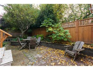 Photo 20: 450 Moss Street in VICTORIA: Vi Fairfield West Single Family Detached for sale (Victoria)  : MLS®# 346428