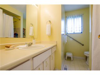 Photo 13: 9516 116A Street in Delta: Annieville House for sale (N. Delta)  : MLS®# F1436592