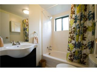 Photo 18: 9516 116A Street in Delta: Annieville House for sale (N. Delta)  : MLS®# F1436592