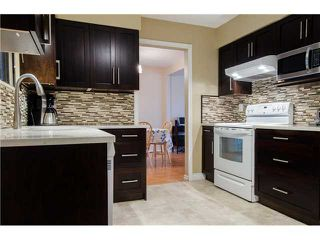 Photo 6: 9516 116A Street in Delta: Annieville House for sale (N. Delta)  : MLS®# F1436592