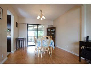 Photo 8: 9516 116A Street in Delta: Annieville House for sale (N. Delta)  : MLS®# F1436592