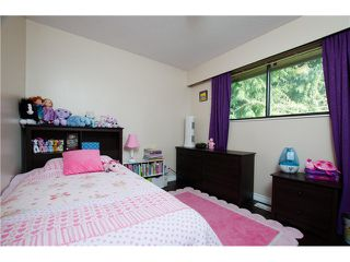 Photo 11: 9516 116A Street in Delta: Annieville House for sale (N. Delta)  : MLS®# F1436592
