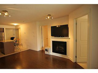 "Photo 5: 110 10822 CITY Park in Surrey: Whalley Condo for sale in ""ACCESS"" (North Surrey)  : MLS®# F1436883"