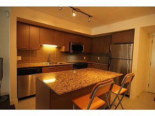 "Photo 2: 110 10822 CITY Park in Surrey: Whalley Condo for sale in ""ACCESS"" (North Surrey)  : MLS®# F1436883"