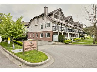 "Photo 17: 115 2780 ACADIA Road in Vancouver: University VW Condo for sale in ""LIBERTA"" (Vancouver West)  : MLS®# V1119875"