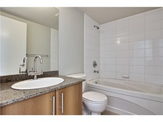 "Photo 12: 115 2780 ACADIA Road in Vancouver: University VW Condo for sale in ""LIBERTA"" (Vancouver West)  : MLS®# V1119875"