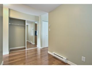 "Photo 11: 115 2780 ACADIA Road in Vancouver: University VW Condo for sale in ""LIBERTA"" (Vancouver West)  : MLS®# V1119875"