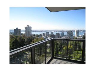 """Photo 20: 1504 114 W KEITH Road in North Vancouver: Central Lonsdale Condo for sale in """"ASHBY HOUSE"""" : MLS®# V1124235"""