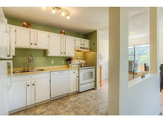 Photo 5: 204 12170 222ND Street in Maple Ridge: West Central Condo for sale : MLS®# V1131313