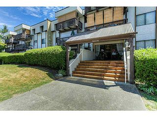 Photo 13: 204 12170 222ND Street in Maple Ridge: West Central Condo for sale : MLS®# V1131313