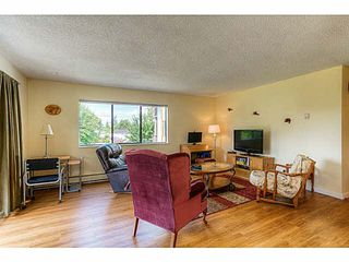 Photo 3: 204 12170 222ND Street in Maple Ridge: West Central Condo for sale : MLS®# V1131313
