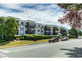 Photo 14: 204 12170 222ND Street in Maple Ridge: West Central Condo for sale : MLS®# V1131313
