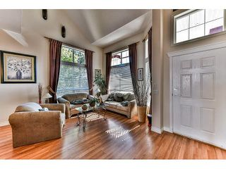 """Photo 2: 14693 59 Avenue in Surrey: Sullivan Station House for sale in """"PANORAMA HILL"""" : MLS®# R2004118"""