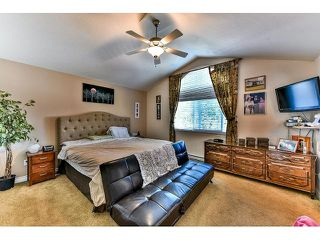 """Photo 17: 14693 59 Avenue in Surrey: Sullivan Station House for sale in """"PANORAMA HILL"""" : MLS®# R2004118"""