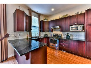 """Photo 6: 14693 59 Avenue in Surrey: Sullivan Station House for sale in """"PANORAMA HILL"""" : MLS®# R2004118"""