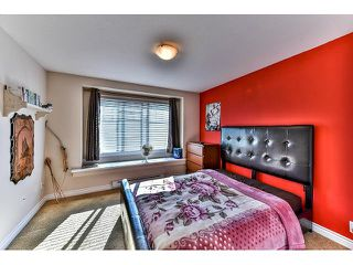 """Photo 15: 14693 59 Avenue in Surrey: Sullivan Station House for sale in """"PANORAMA HILL"""" : MLS®# R2004118"""