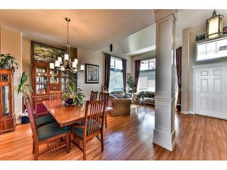 """Photo 5: 14693 59 Avenue in Surrey: Sullivan Station House for sale in """"PANORAMA HILL"""" : MLS®# R2004118"""
