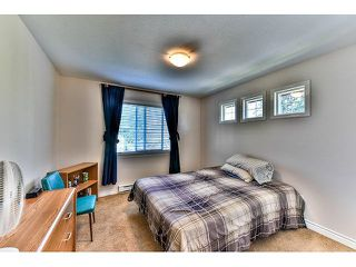 """Photo 16: 14693 59 Avenue in Surrey: Sullivan Station House for sale in """"PANORAMA HILL"""" : MLS®# R2004118"""