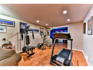"""Photo 20: 14693 59 Avenue in Surrey: Sullivan Station House for sale in """"PANORAMA HILL"""" : MLS®# R2004118"""